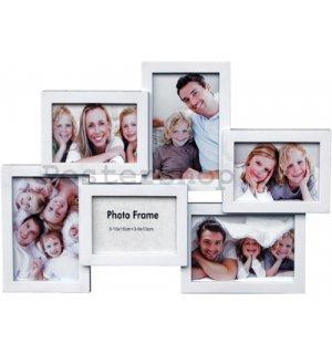 5f9457789706 Fotorám na 6 fotografií (alternativní)
