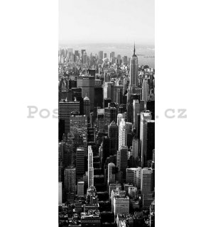 Fototapeta - New York (3)