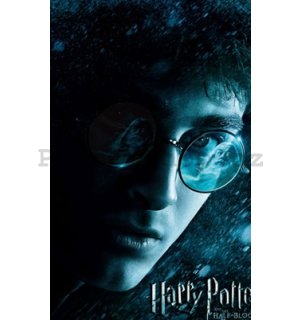 Fotoobraz - Harry Potter Halfblood Prince