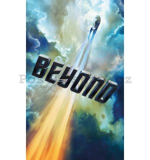 Fotoobraz - Star Trek Beyond (1)